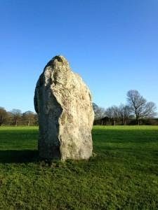 stones 5