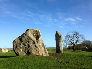 stones 7