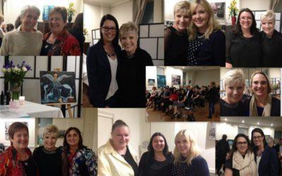 Sydney event photos