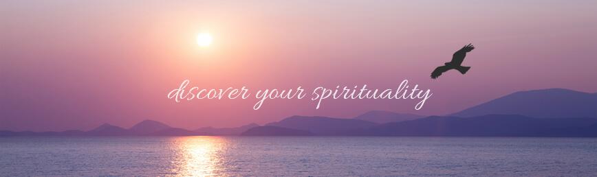 spirit_banner1