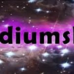 """""""The Mechanics of Mediumship"""" – An Evening with Ruth Phillips"""