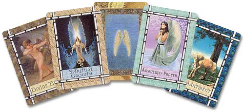 angelcards_2